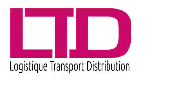 Logo LTD Logistique Transport Distribution